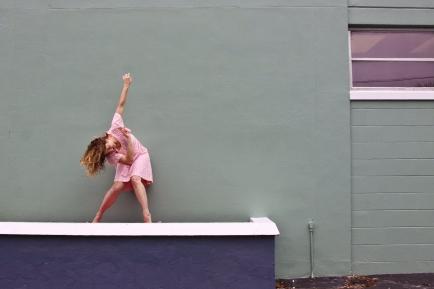 Voci_Dance_Adrienne_Nichols_Rosey