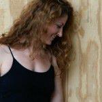 Adrienne Bio Wall  (1)